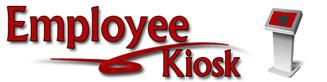 Employee Kiosk Logo