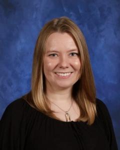 Ms. Ekholm